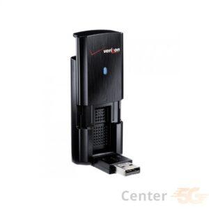 Pantech 190 3G CDMA+GSM модем