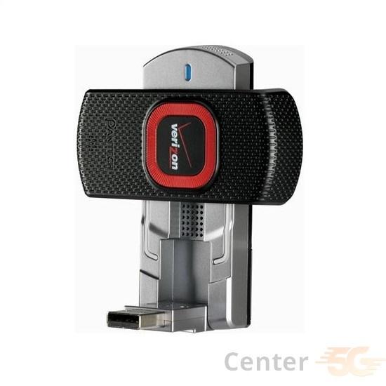 Pantech 290 3G CDMA+GSM модем