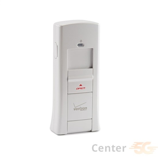 Pantech UM175 3G CDMA модем