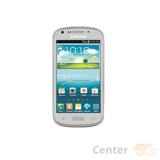 Samsung Galaxy Axiom R830 CDMA