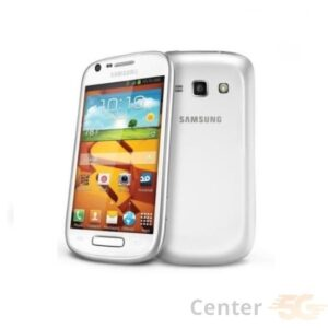 Samsung Galaxy Prevail 2 SPH-M840