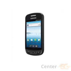 Samsung SCH-R720 Admire CDMA