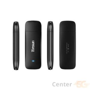 Tensun TS-UM6602 3G GSM LTE модем