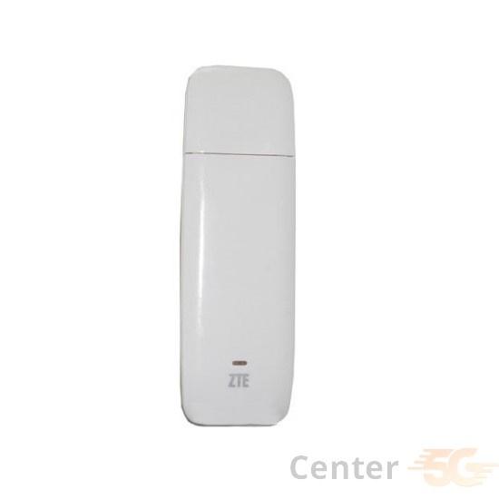 ZTE AX320 4G WiMAX модем
