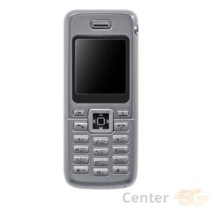 ZTE C180 CDMA телефон б/у