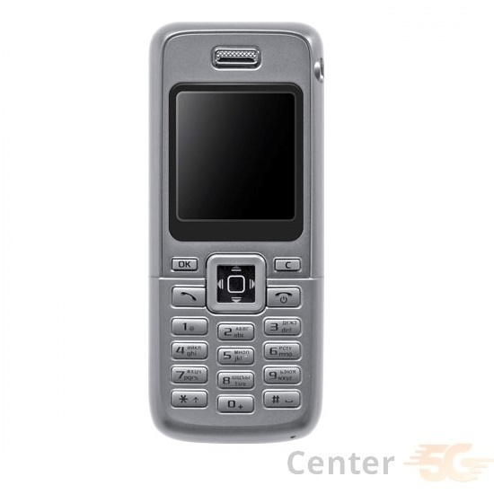 ZTE C180 CDMA телефон