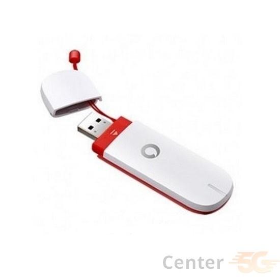 Huawei K4201 3G GSM модем