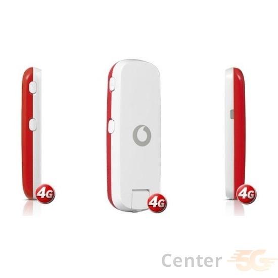 ZTE K5006Z 3G GSM LTE модем
