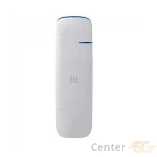 ZTE MF100 3G GSM модем
