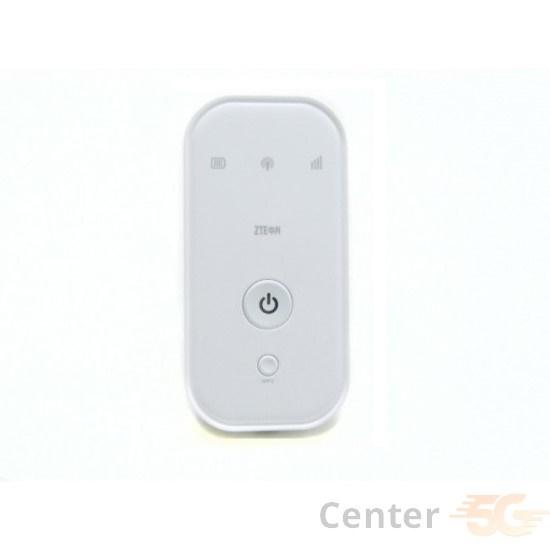ZTE MF51 3G GSM Wi-Fi Роутер