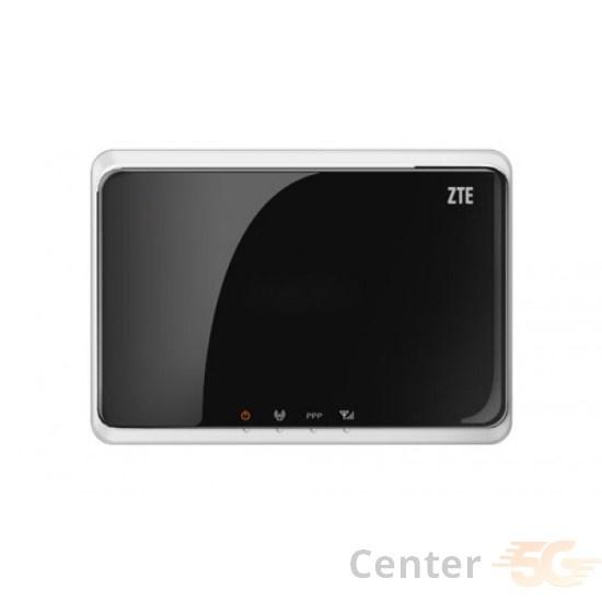ZTE MF612 3G GSM Wi-Fi Роутер
