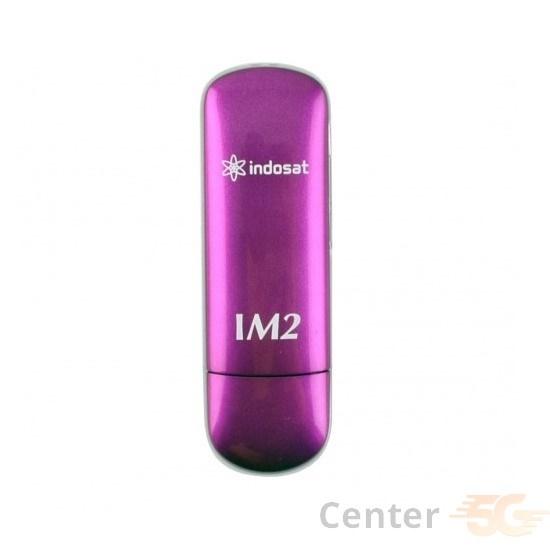 ZTE MF652 3G GSM модем