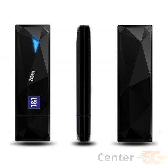 ZTE MF656 3G GSM модем