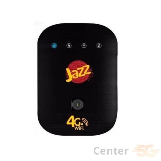 ZTE MF673 3G 4G GSM LTE Wi-Fi Роутер