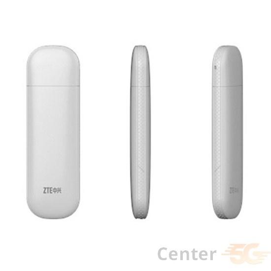 ZTE MF710M 3G GSM модем