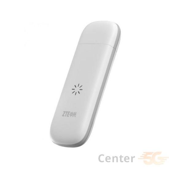 ZTE MF831 3G 4G GSM модем