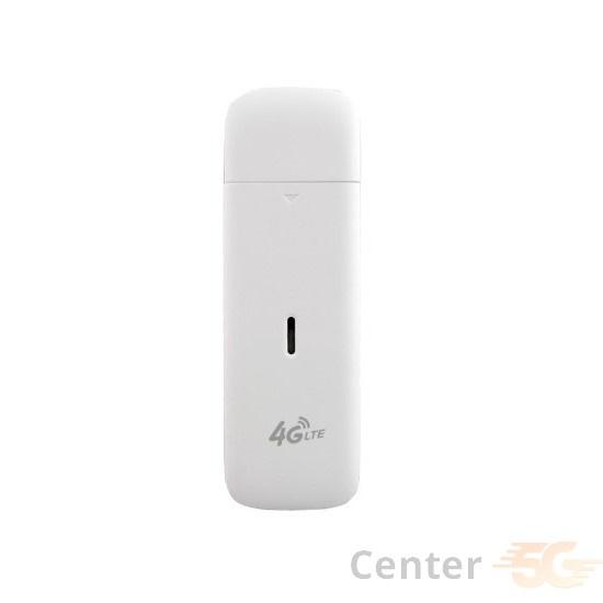 ZTE MF832S 3G GSM LTE модем