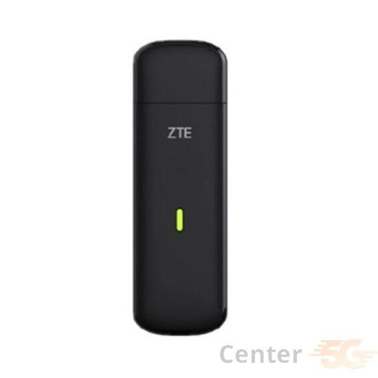 ZTE MF833 3G GSM LTE модем