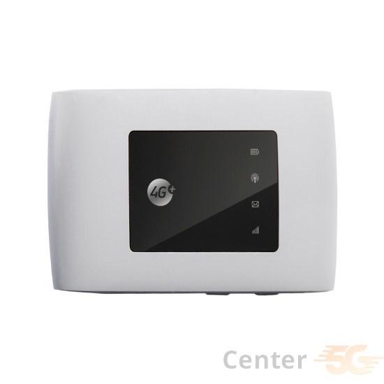 ZTE MF920 3G GSM LTE Wi-Fi Роутер
