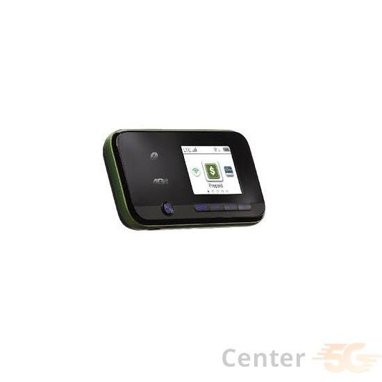 ZTE Z289L 3G GSM LTE Wi-Fi Роутер