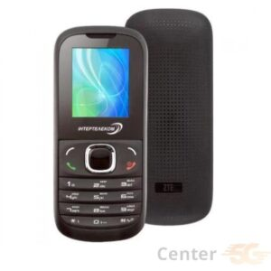 ZTE s183 CDMA Телефон
