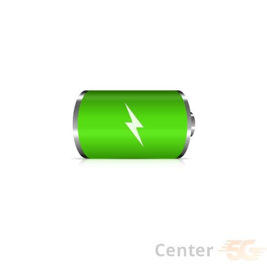 Аккумулятор батарея Huawei 401HW