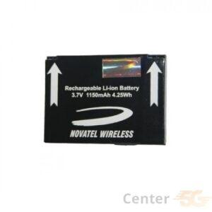 Аккумулятор батарея Novatel 2200