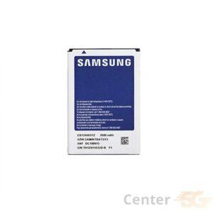 Аккумулятор батарея Samsung lc11