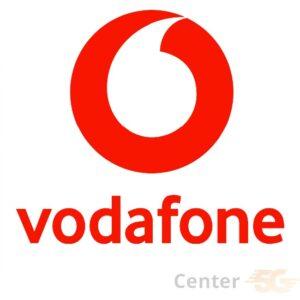 Тарифный план Vodafone SuperNet Start