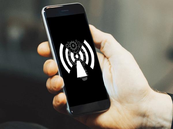 Что такое GPRS и как работает?
