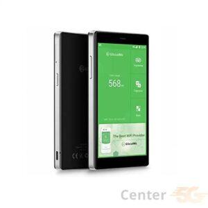 Glocalme G4 Pro 3G 4G GSM LTE Wi-Fi Роутер