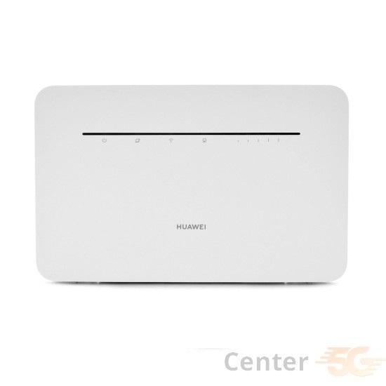 Huawei B316 3G 4G GSM LTE Wi-Fi Роутер