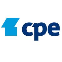 T-CPE