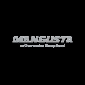 Mangust