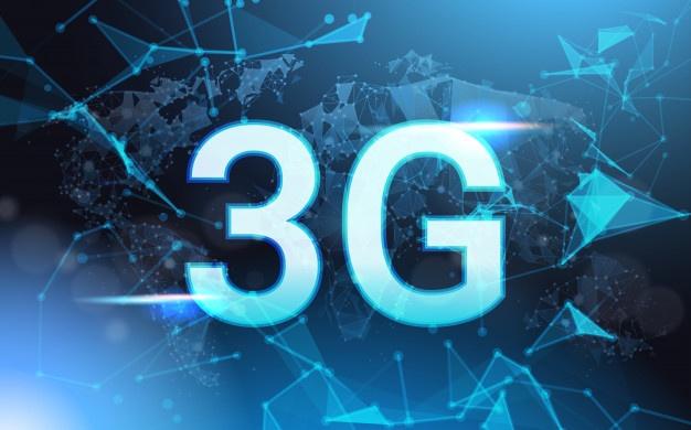 Какой выбрать 3G модем?