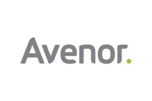 Avenor