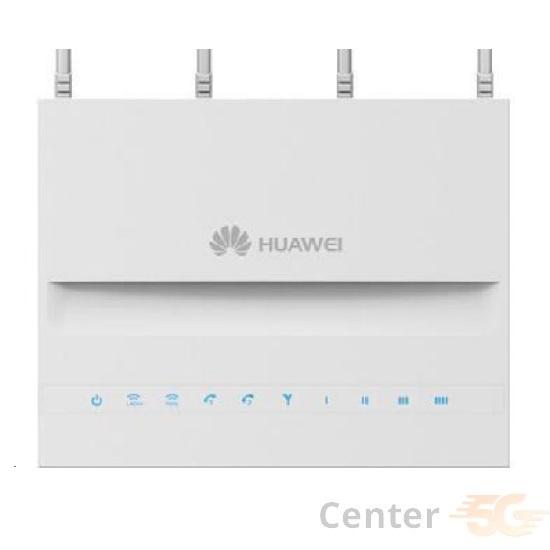 Huawei B5338-168 4G LTE WI-FI Роутер