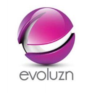 Evoluzn