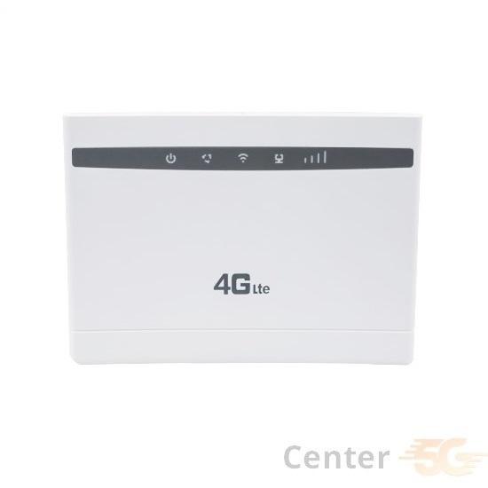 CPE B525 3G 4G GSM LTE Wi-Fi Роутер