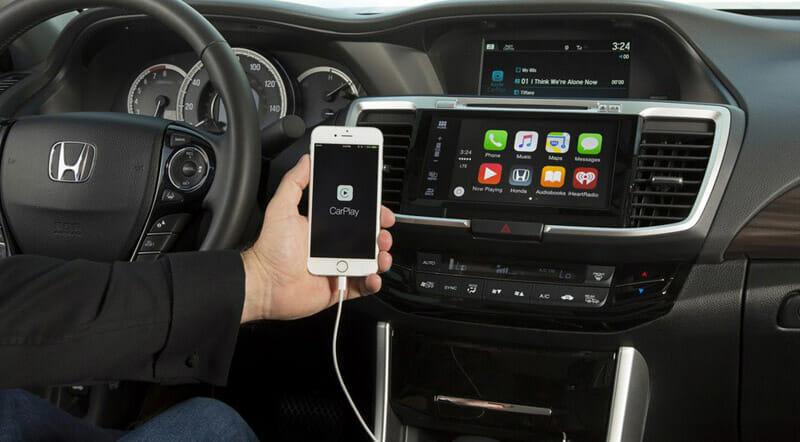 Интернет в машине: удобство или деньги на ветер?