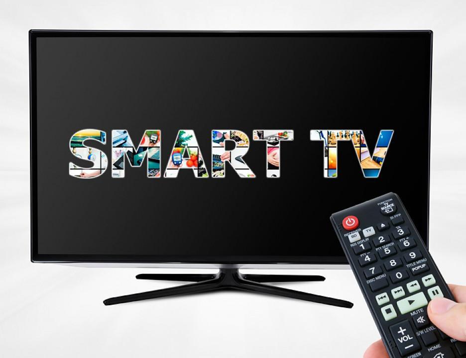 Оптимальная скорость интернета для Smart TV