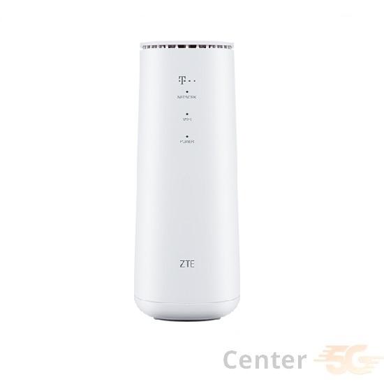 ZTE MF289 3G 4G GSM LTE Wi-Fi Роутер