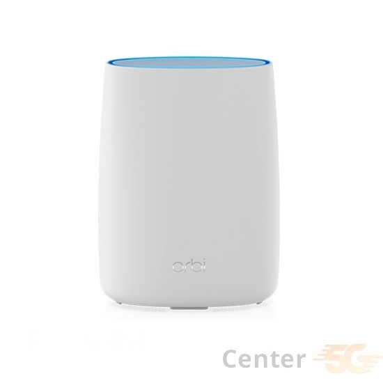 Netgear Orbi LBR20 4G GSM LTE Wi-Fi Роутер