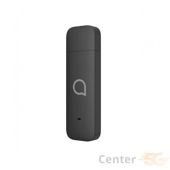 Alcatel Link Key IK41 3G 4G GSM LTE модем