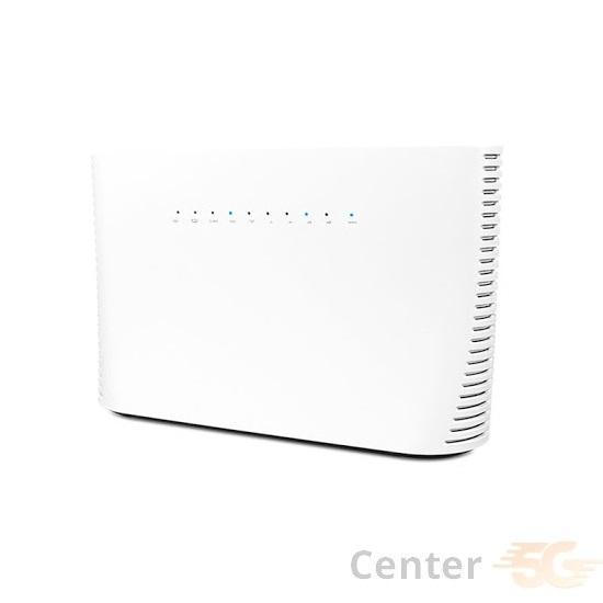 CPE 1200K 3G 4G GSM LTE Wi-Fi Роутер