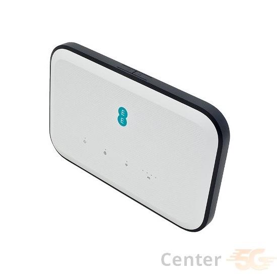 Huawei B625 3G 4G GSM LTE Wi-Fi Роутер
