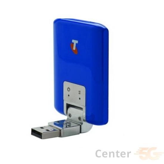 Sierra AirCard 312U 3G GSM модем