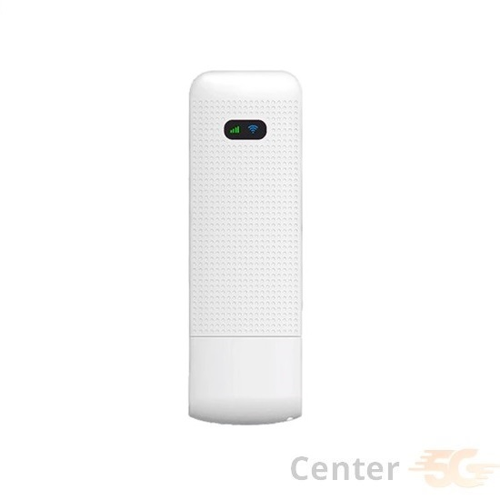 3G/4G/5G LTE модемы