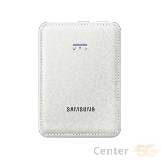 Samsung SM-V101F 3G 4G GSM LTE Wi-Fi Роутер