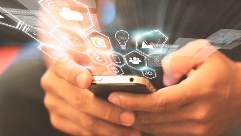 Контроль трафика: советы как снизить расход мобильного интернета
